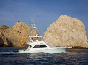 03-vikig-yacht-300x220