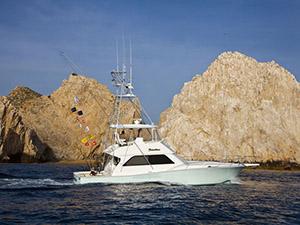 03-vikig-yacht-300x225