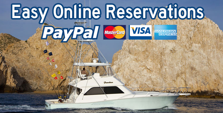 easy-online-reservations