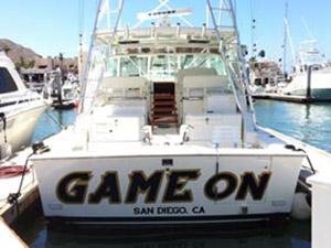 gameon-charter001-300x225