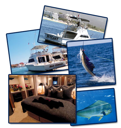 sea-fever-sportfishing-about