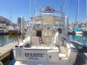 33ft-quijote1