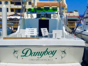 danny-boy-charter